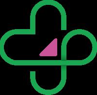 Infinity-care-hospital-logo-favicon