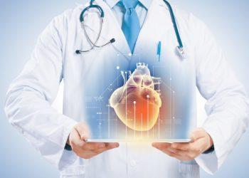 Cardiology Vascular Dept (1) (1)